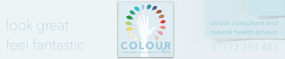 Colour 4 Life