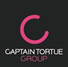 Captian Tortue Group Colour 4 life