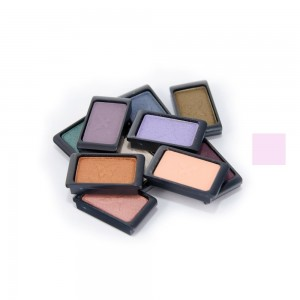 Eye shadows for cool skintones makeup