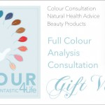 #gift voucher, #gift, #giftvoucher, #voucher, #mothersday, # mother, #day, #pamper, #wellness, #colour, #shopping, #fashion