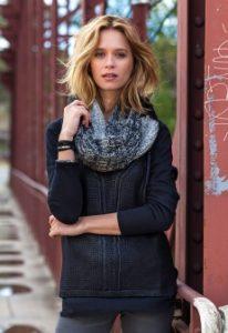 snood-scarf