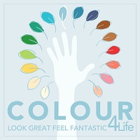Colour4Life Colour Analysis